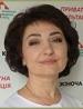Врач: Варущик Оксана Викторовна. Онлайн запись к врачу на сайте Doc.ua (044) 337-07-07