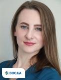 Врач: Остапец Татьяна Ивановна. Онлайн запись к врачу на сайте Doc.ua (044) 337-07-07