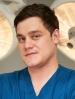 Врач: Круль Юлиан Петрович. Онлайн запись к врачу на сайте Doc.ua (044) 337-07-07