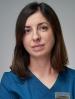Врач: Ефимова Юлия Александровна. Онлайн запись к врачу на сайте Doc.ua (044) 337-07-07