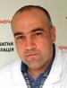 Врач: Багиров Андрей Альбертович. Онлайн запись к врачу на сайте Doc.ua (044) 337-07-07