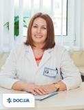 Врач: Мазепина Виктория Ивановна. Онлайн запись к врачу на сайте Doc.ua (044) 337-07-07