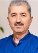 Врач: Пугач Вячеслав Витальевич. Онлайн запись к врачу на сайте Doc.ua (044) 337-07-07