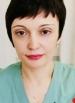 Врач: Дяк Оксана Ивановна. Онлайн запись к врачу на сайте Doc.ua (044) 337-07-07