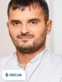 Врач: Матвеев Роман Николаевич. Онлайн запись к врачу на сайте Doc.ua (044) 337-07-07