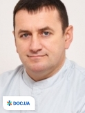 Врач: Дячук Микола Васильович. Онлайн запись к врачу на сайте Doc.ua (044) 337-07-07