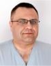 Врач: Старик  Іван  Іванович . Онлайн запись к врачу на сайте Doc.ua (044) 337-07-07