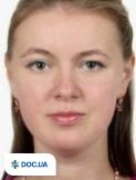 Врач: Мельничук  Ирина Олеговна. Онлайн запись к врачу на сайте Doc.ua (044) 337-07-07