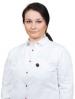 Врач: Букулова  Нана Юрьевна. Онлайн запись к врачу на сайте Doc.ua (044) 337-07-07