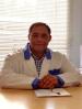 Врач: Антар   Нидал Мухаммедович. Онлайн запись к врачу на сайте Doc.ua (044) 337-07-07