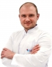 Врач: Шамрай Дмитрий Викторович. Онлайн запись к врачу на сайте Doc.ua (044) 337-07-07