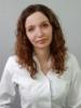 Врач: Шклянка Инга Владимировна. Онлайн запись к врачу на сайте Doc.ua (044) 337-07-07