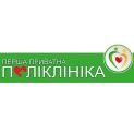 Диагностический центр - Перша приватна поліклініка, Філія №2 «Індустріальна». Онлайн запись в диагностический центр на сайте Doc.ua (057) 781 07 07
