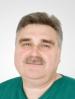 Врач: Кавецкий Александр  Михайлович. Онлайн запись к врачу на сайте Doc.ua (044) 337-07-07