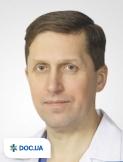 Врач: Шаповалов Игорь Вячеславович. Онлайн запись к врачу на сайте Doc.ua (044) 337-07-07