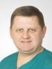Врач: Петрощук Олег Николаевич. Онлайн запись к врачу на сайте Doc.ua (044) 337-07-07