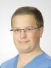 Врач: Яцишин  Александр  Анатольевич. Онлайн запись к врачу на сайте Doc.ua (044) 337-07-07