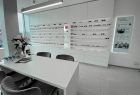 Abbe optic — офтальмологический центр для детей и взрослых. Онлайн запись в клинику на сайте Doc.ua (044) 337-07-07