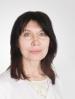 Врач: Малімон Рената Ярославівсна. Онлайн запись к врачу на сайте Doc.ua (044) 337-07-07