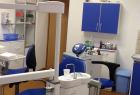 VerMax. Онлайн запись в клинику на сайте Doc.ua (044) 337-07-07