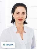 Врач: Терентьева Карина Андреевна. Онлайн запись к врачу на сайте Doc.ua (044) 337-07-07