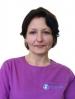 Врач: Савченко Юлия Михайловна. Онлайн запись к врачу на сайте Doc.ua (044) 337-07-07