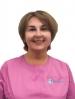 Врач: Крещенко  Ирина  Алексеевна. Онлайн запись к врачу на сайте Doc.ua (044) 337-07-07