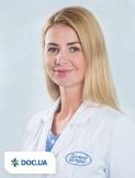 Врач: Оспанова (Ткаченко) Юлия Юрьевна. Онлайн запись к врачу на сайте Doc.ua (044) 337-07-07