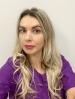 Врач: Делятин Оксана Вячеславовна. Онлайн запись к врачу на сайте Doc.ua (044) 337-07-07