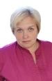 Врач: Кравцова Анна Константиновна. Онлайн запись к врачу на сайте Doc.ua (044) 337-07-07