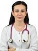 Врач: Подручняк Ярослава Петровна. Онлайн запись к врачу на сайте Doc.ua (044) 337-07-07