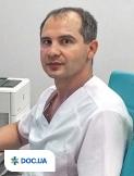 Врач: Орлов Антон Геннадійович. Онлайн запись к врачу на сайте Doc.ua (044) 337-07-07