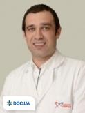 Врач: Ковтун Гавриил  Игоревич . Онлайн запись к врачу на сайте Doc.ua (044) 337-07-07