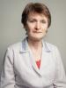 Врач: Горденко Наталья Николаевна. Онлайн запись к врачу на сайте Doc.ua (044) 337-07-07