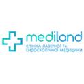 Диагностический центр - Mediland (Медиленд). Онлайн запись в диагностический центр на сайте Doc.ua (044) 337-07-07