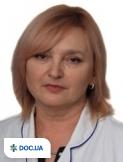 Врач: Криштальская Антонина Тадеевна. Онлайн запись к врачу на сайте Doc.ua 0