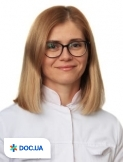 Врач: Писачук Наталья Григорьевна. Онлайн запись к врачу на сайте Doc.ua 0