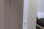 Альтернатива, медичний центр Альтернатива, медичний центр на вул. Героїв Дніпра. Онлайн запись в клинику на сайте Doc.ua (044) 337-07-07