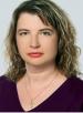 Врач: Гречанська Лариса Василівна. Онлайн запись к врачу на сайте Doc.ua (044) 337-07-07