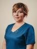 Врач: Литвак Елена Олеговна. Онлайн запись к врачу на сайте Doc.ua (044) 337-07-07