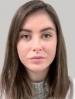 Врач: Яценко Полина Романовна. Онлайн запись к врачу на сайте Doc.ua (044) 337-07-07