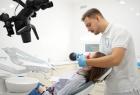 Rai Clinic. Онлайн запись в клинику на сайте Doc.ua (044) 337-07-07