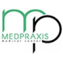 Клиника - MedPraxis. Онлайн запись в клинику на сайте Doc.ua (048)736 07 07