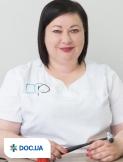Врач: Михайлова Мария Матвеевна. Онлайн запись к врачу на сайте Doc.ua (048)736 07 07