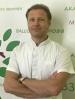 Врач: Головко Виталий Владиславович. Онлайн запись к врачу на сайте Doc.ua (044) 337-07-07