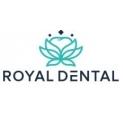 Клиника - Royal Dental. Онлайн запись в клинику на сайте Doc.ua (0342) 54-37-07