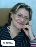Врач: Джулай Надежда Мироновна. Онлайн запись к врачу на сайте Doc.ua (044) 337-07-07