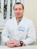 Врач: Проскура Александр Георгиевич. Онлайн запись к врачу на сайте Doc.ua (044) 337-07-07
