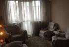 Частный кабинет психотерапевта Ярощук Виктории Николаевны. Онлайн запись в клинику на сайте Doc.ua (048)736 07 07