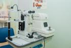 Добробут, медицинская сеть Поликлиника для детей и взрослых на Правом берегу. Онлайн запись в клинику на сайте Doc.ua (044) 337-07-07